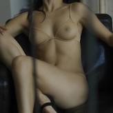 Sexy funda vanroy Sexy Funda