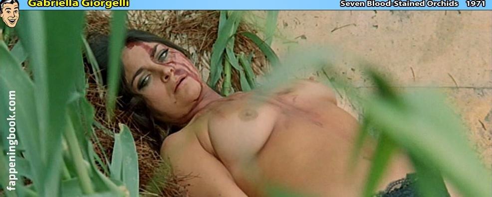 Swindler  nackt Rachel Rachel Swindler: