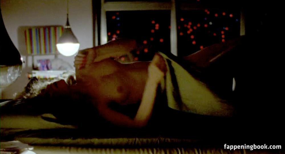 Abt nude katharina Raffish DiDClips: