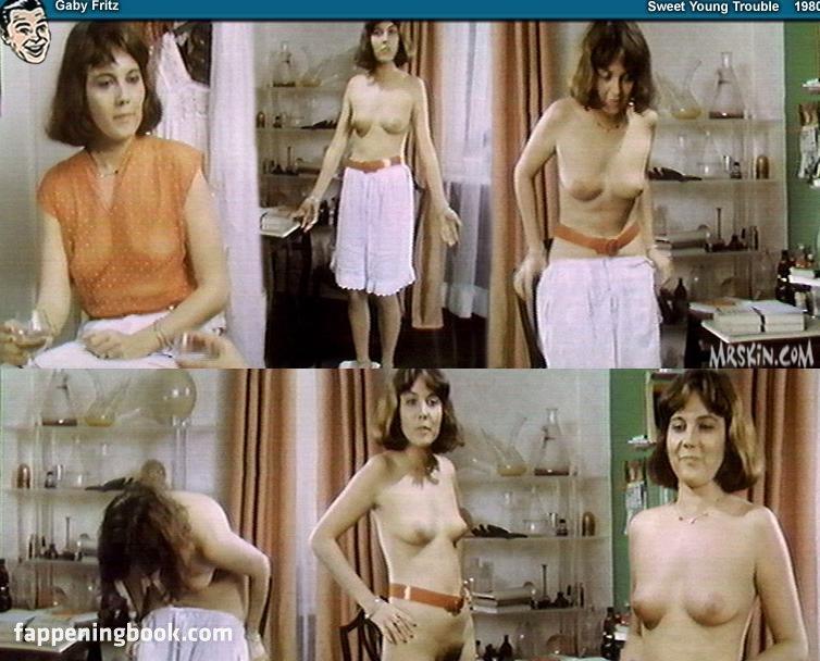 Nackt Amy Bohaker  Amy L
