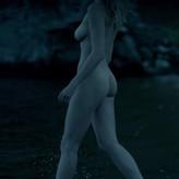 Gaia nackt Weiss Gaia Porno