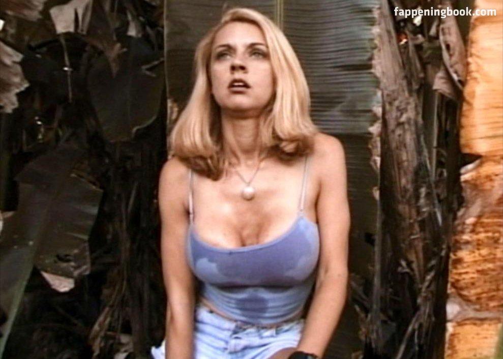 Gail Harris Porn