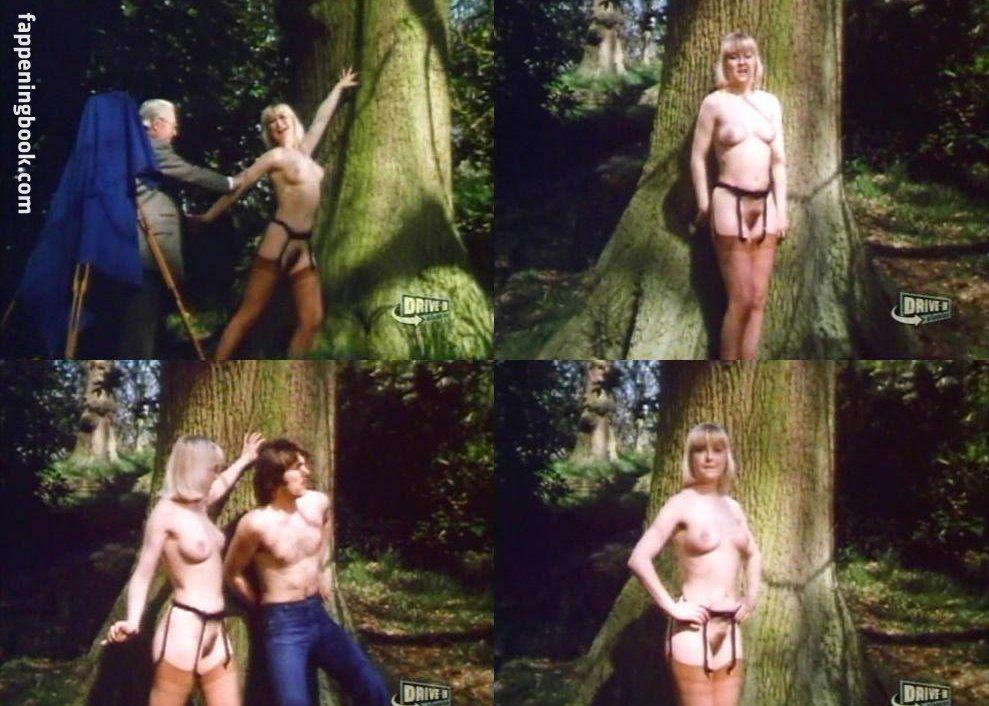 Nackt  Simona Shyne 50 Sexy