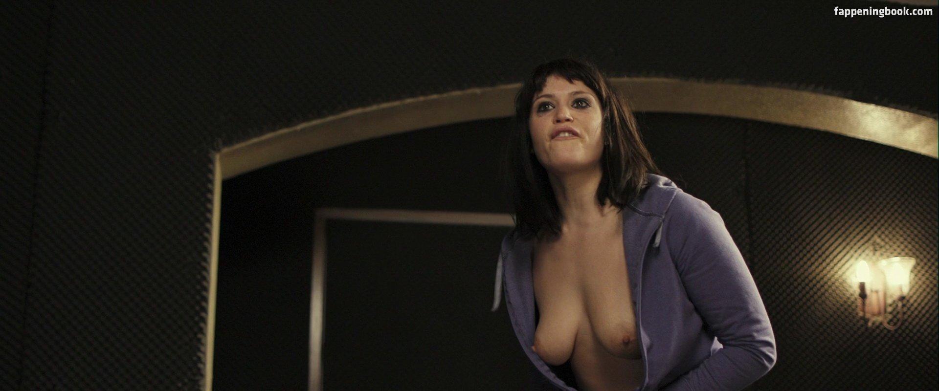 Celeb Gemma Arterton Sex Nude HD