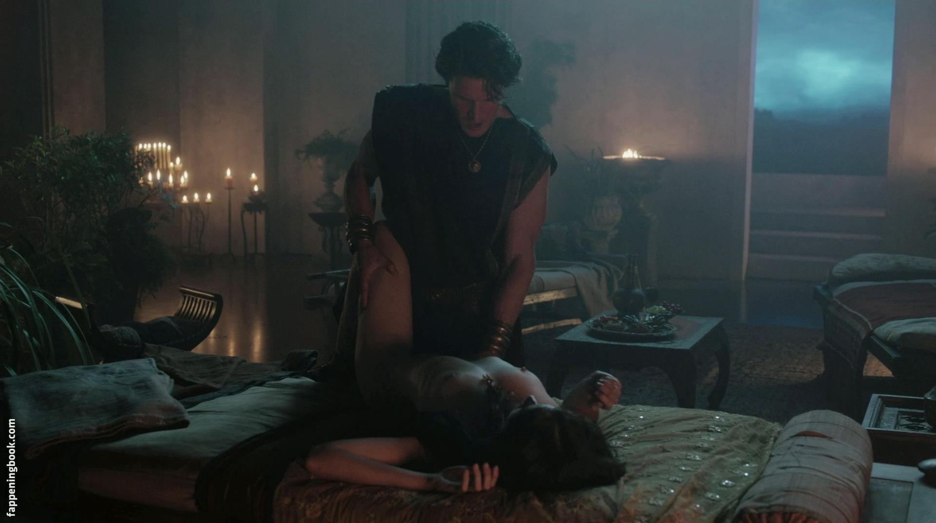 Roman sex phim sex roman sex HD