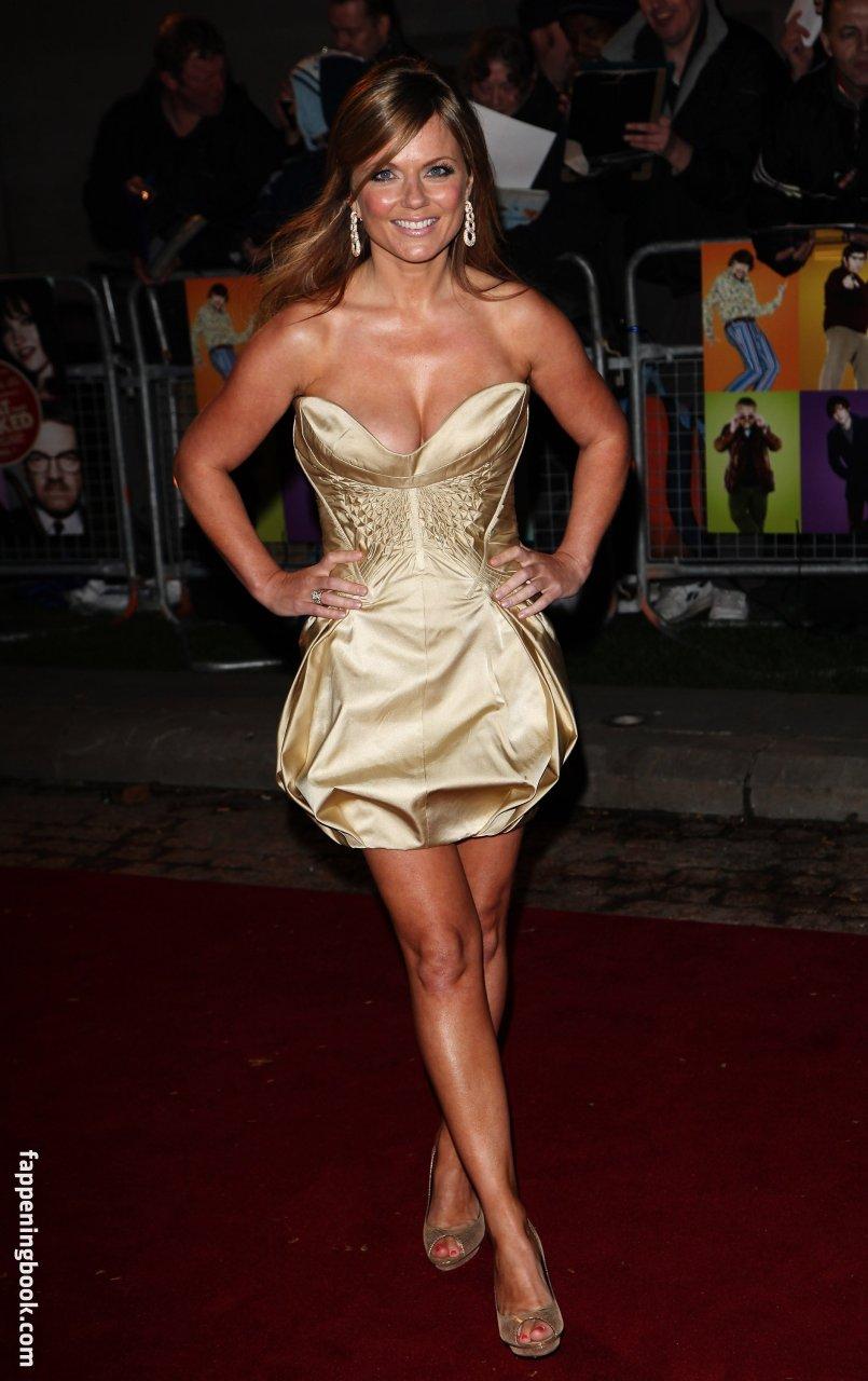 Geri Halliwell Nude Pics geri halliwell nude, sexy, the fappening, uncensored - photo