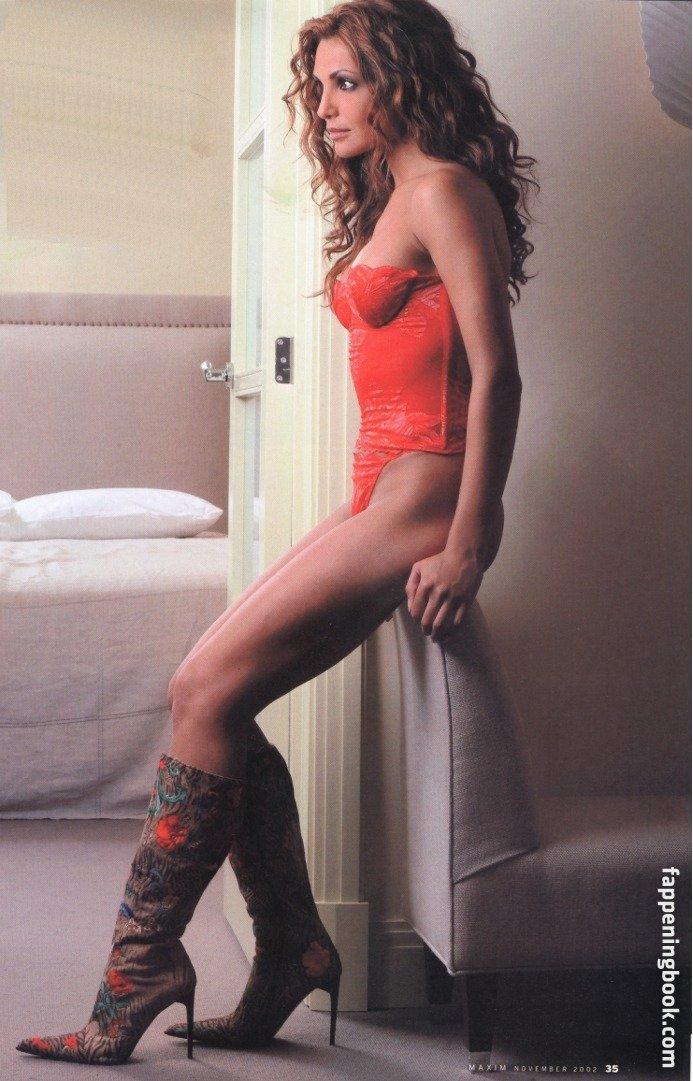Gina Brondeel