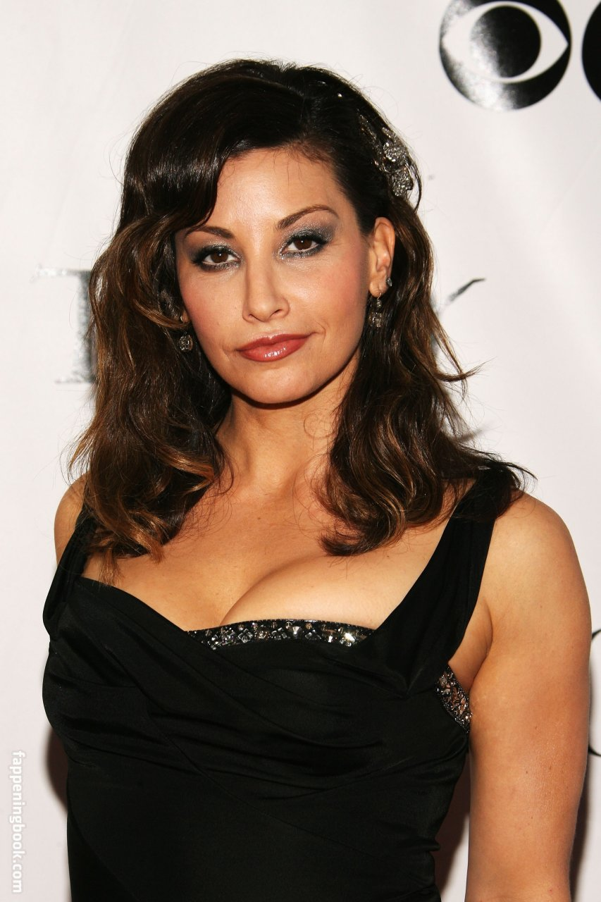 Gina Gershon Nude, Sexy, The Fappening, Uncensored - Photo