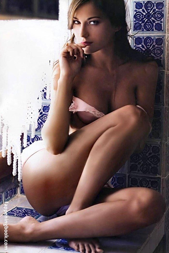 Giulia Olivetti