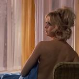 Goldie nackt Hawn Nudity in