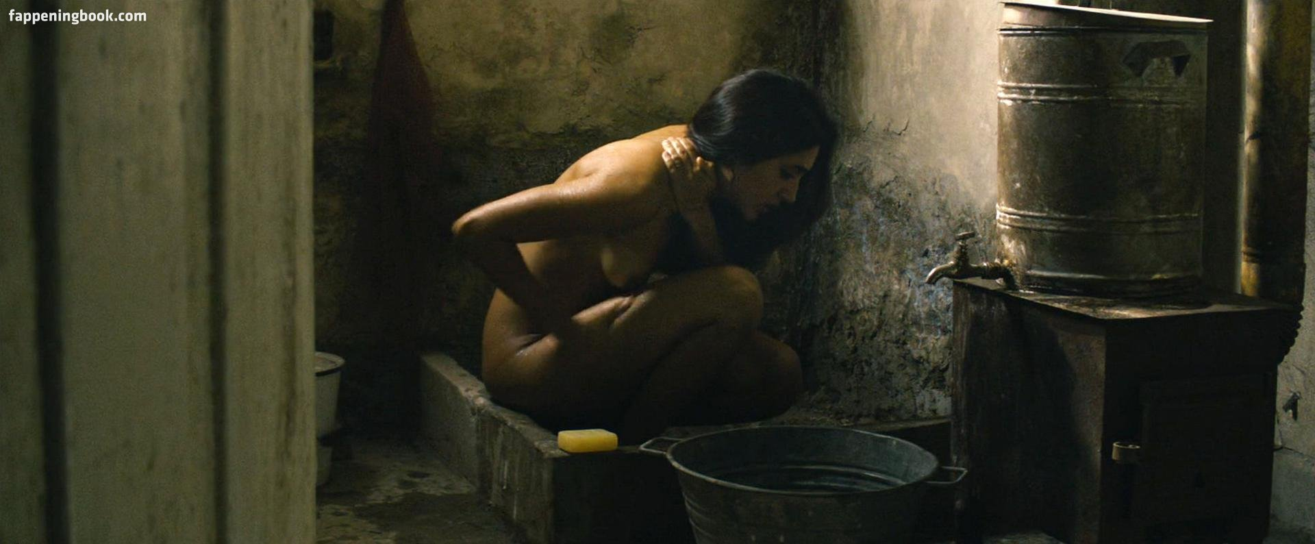 Britne Oldford Nude golshifteh farahani nude, sexy, the fappening, uncensored