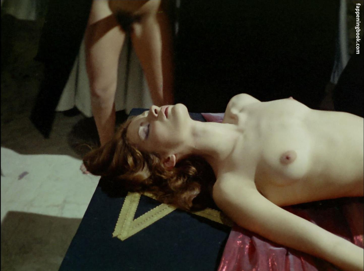 Ana Walczak Nude grace mills nude, sexy, the fappening, uncensored - photo