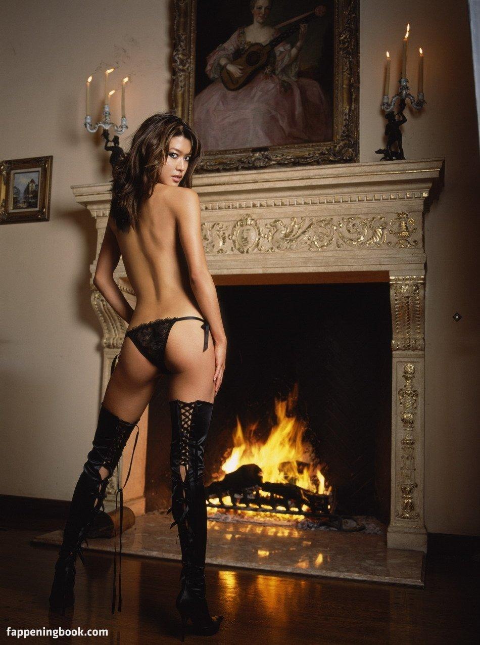 naked gils stripping teacher