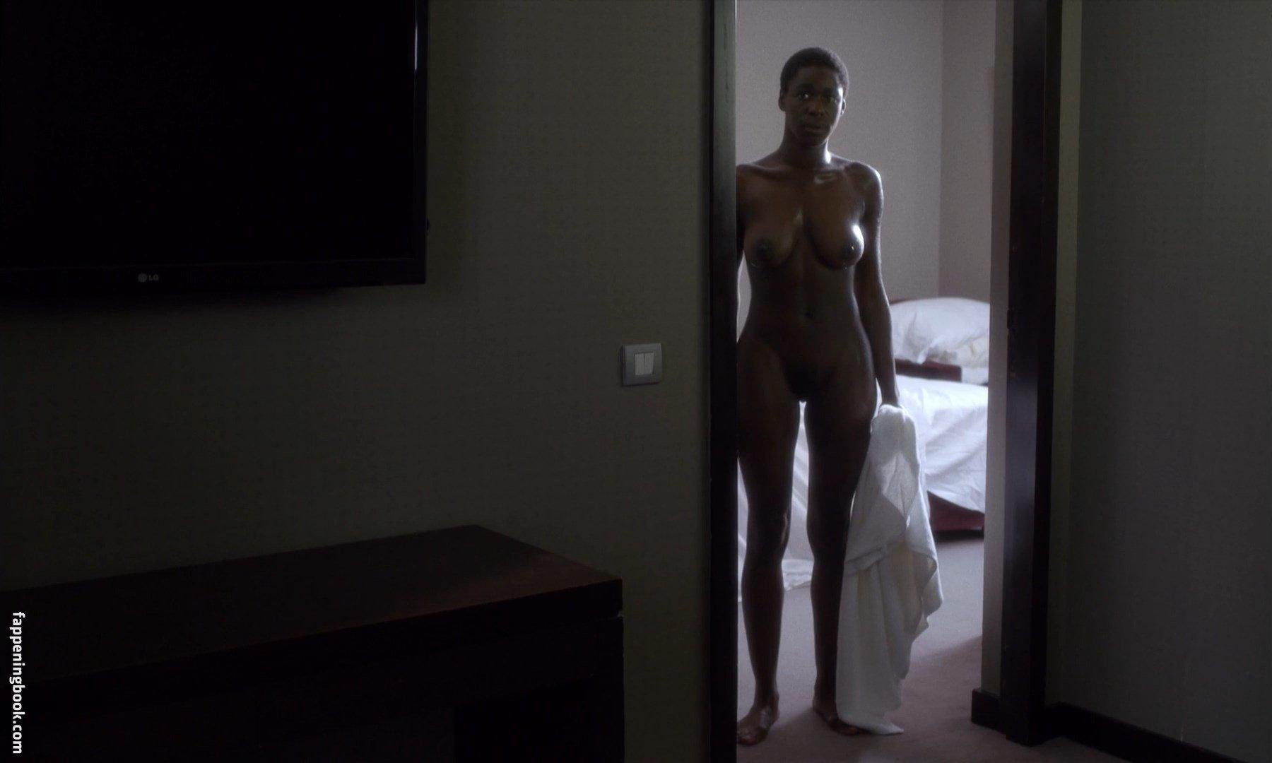 Nude senta sofia delliponti Oonagh (singer)