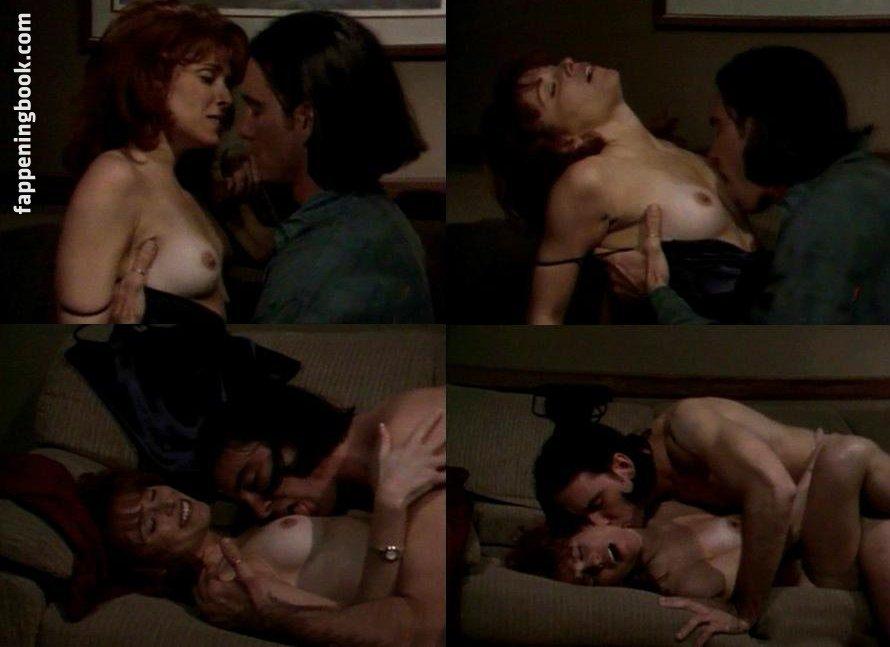 big boobs lesbian sex