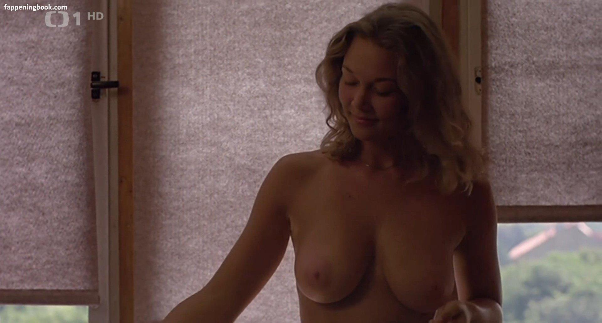 Silvia Pinal  nackt