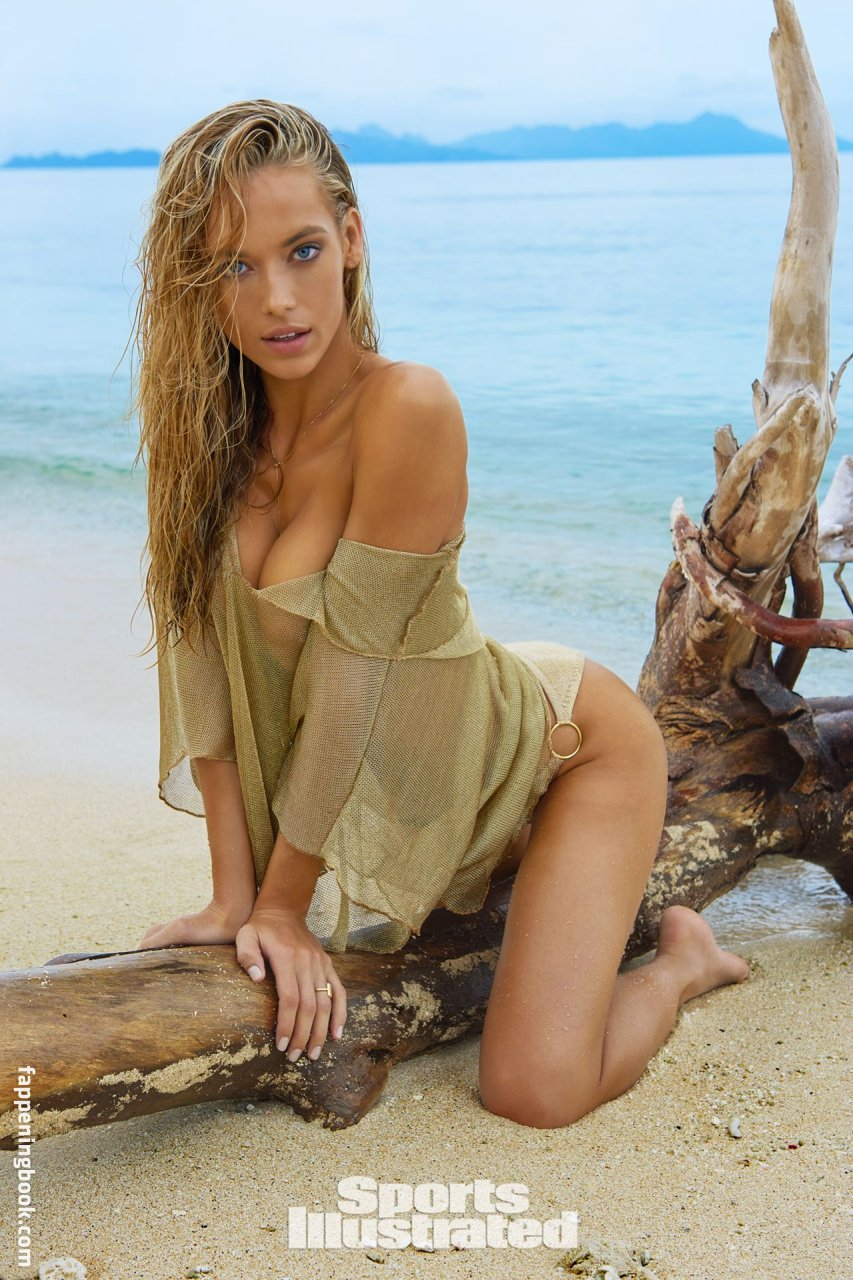 Hannah Ferguson Nude, Sexy, The Fappening, Uncensored