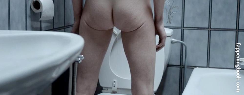 Hoekstra  nackt Hannah Underwear Videos