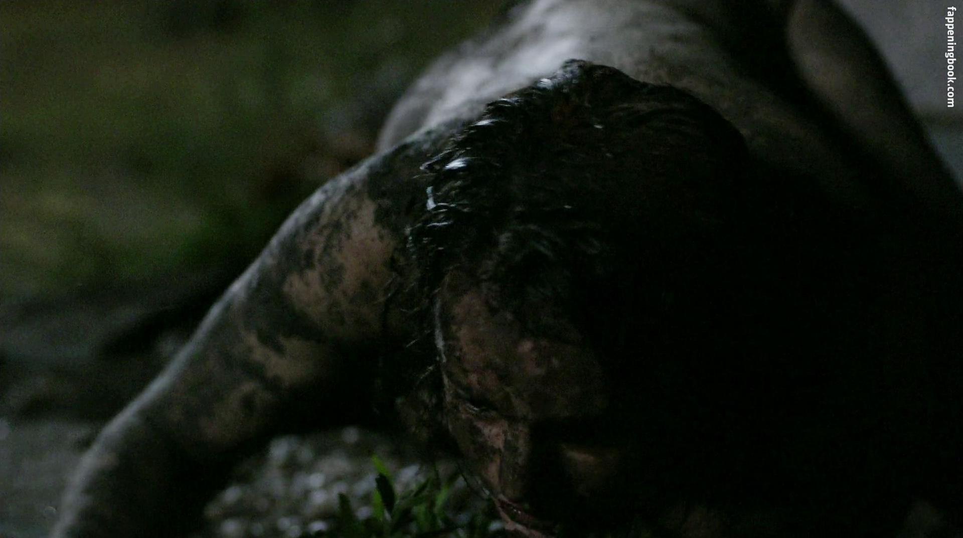 Monson nude hannah Hannah Monson
