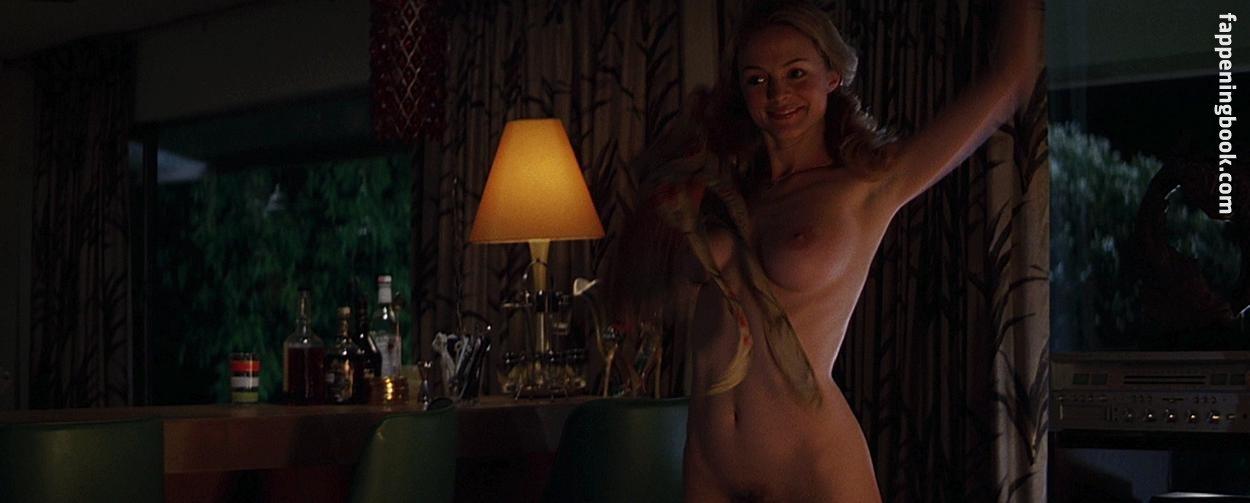 Nackt  Amy Ingersoll Vimeo