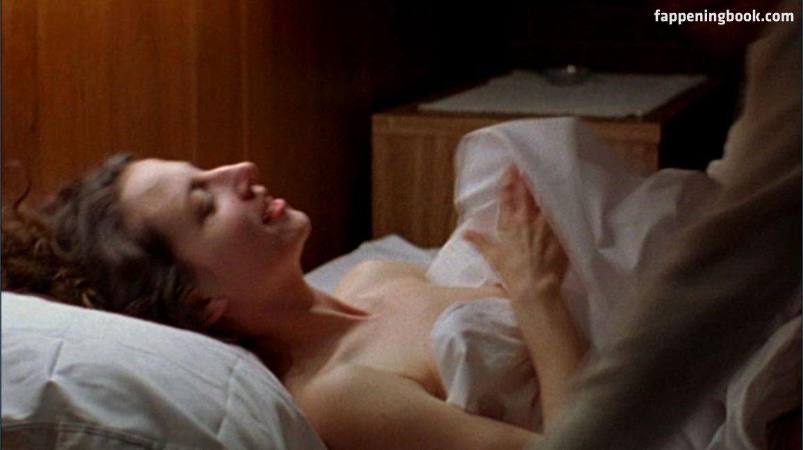 Jennifer ashley porn