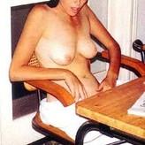 Heidi fleiss nude smut pics