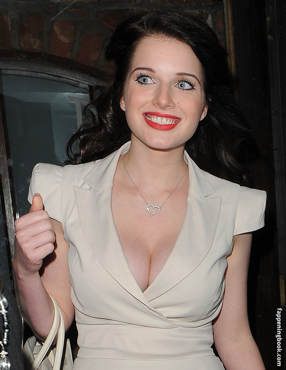Helen Flanagan Nude, Sexy, The Fappening, Uncensored