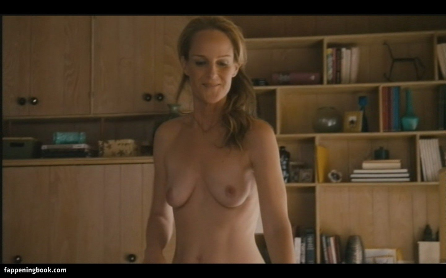 Ally Walker Nude Photos helen hunt nude, sexy, the fappening, uncensored - photo