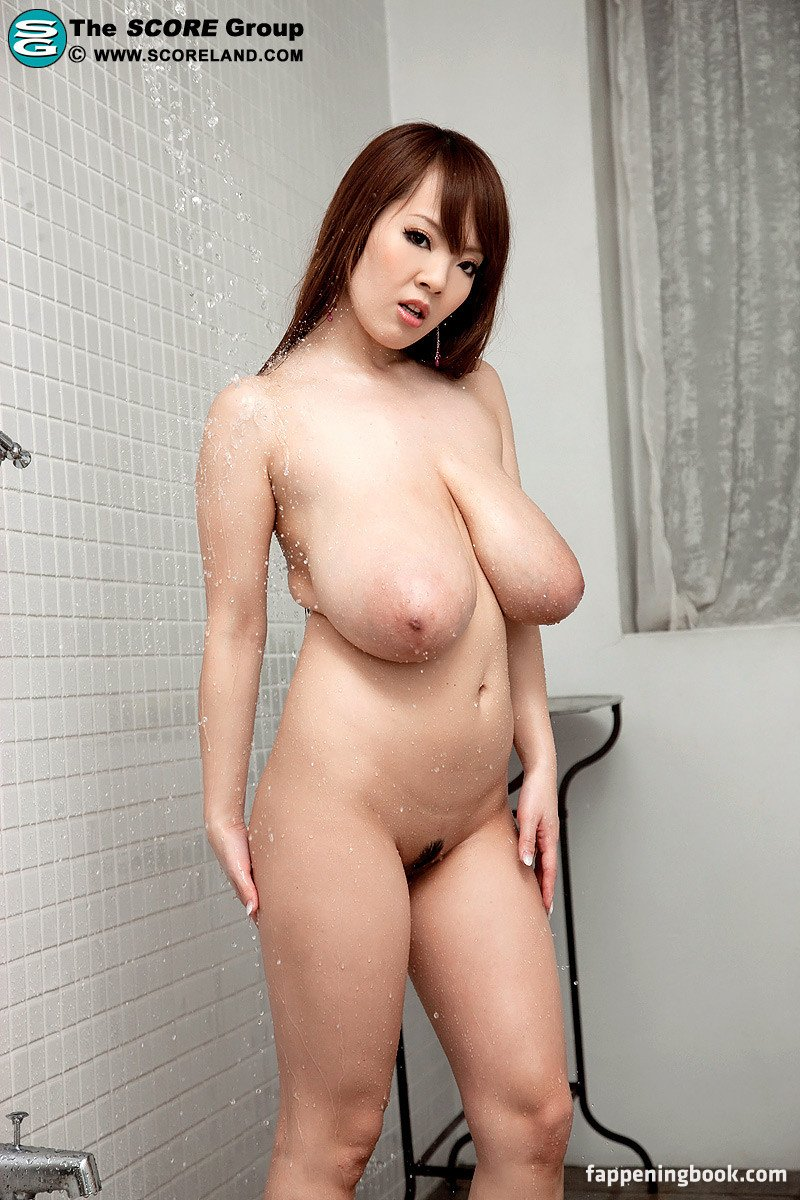 maggie q pussy pics