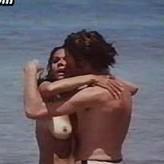Nackt Imogen Hassall  Sharon Stone