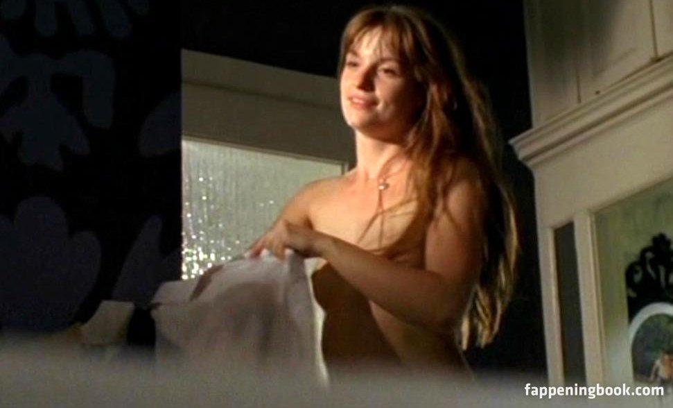 Sex nackt paule klink Watch Online