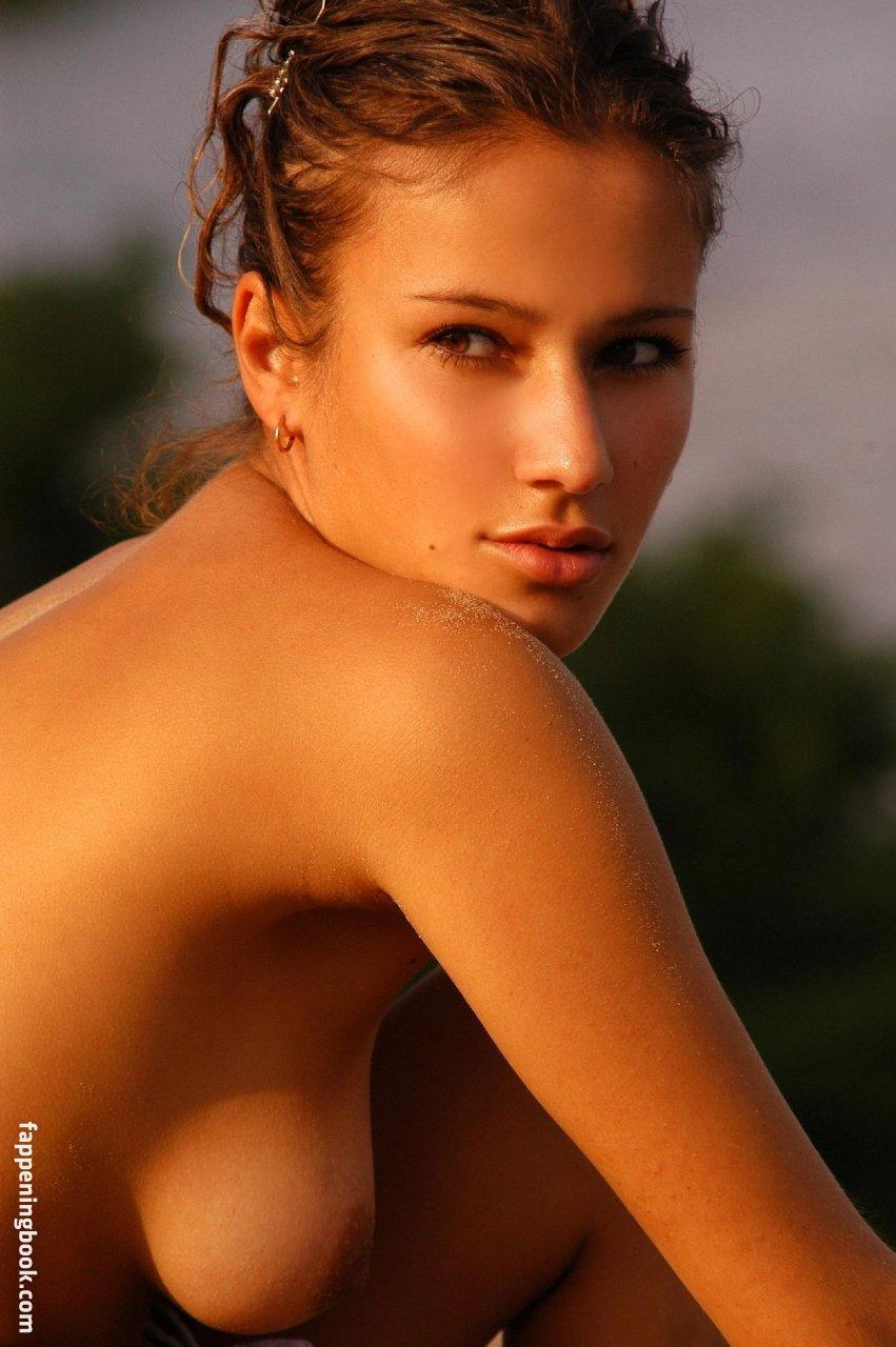 Little indian girls naked