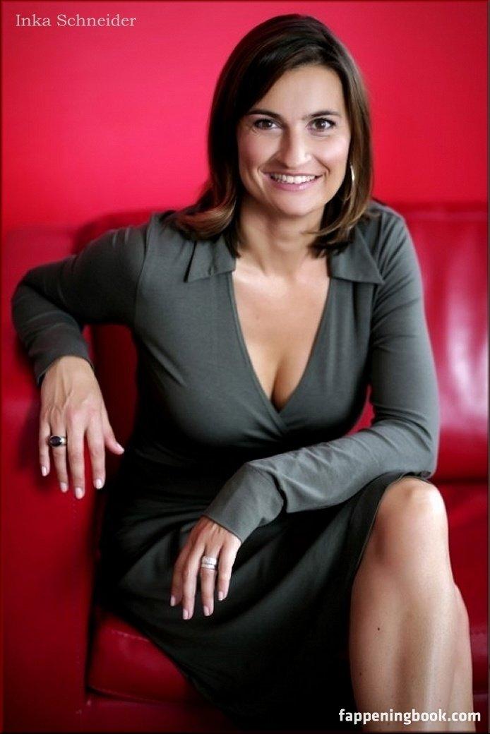 Inka Schneider Verheiratet