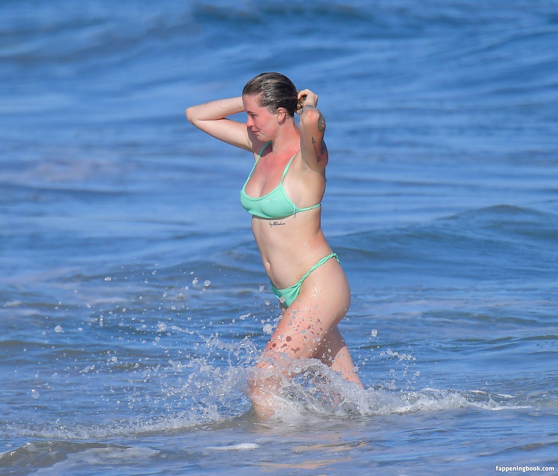 Ireland Baldwin Nude, Sexy, The Fappening, Uncensored