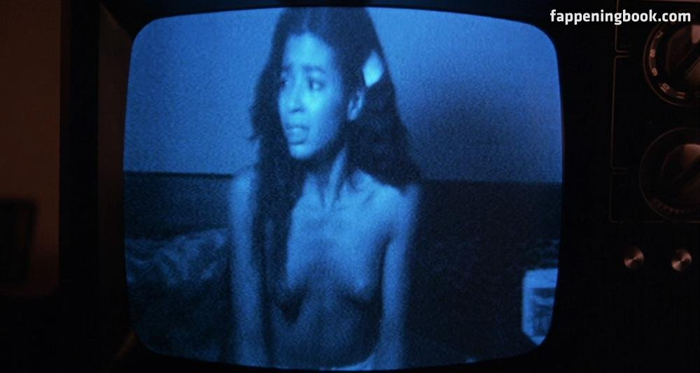 Irene cara nude pics and pics