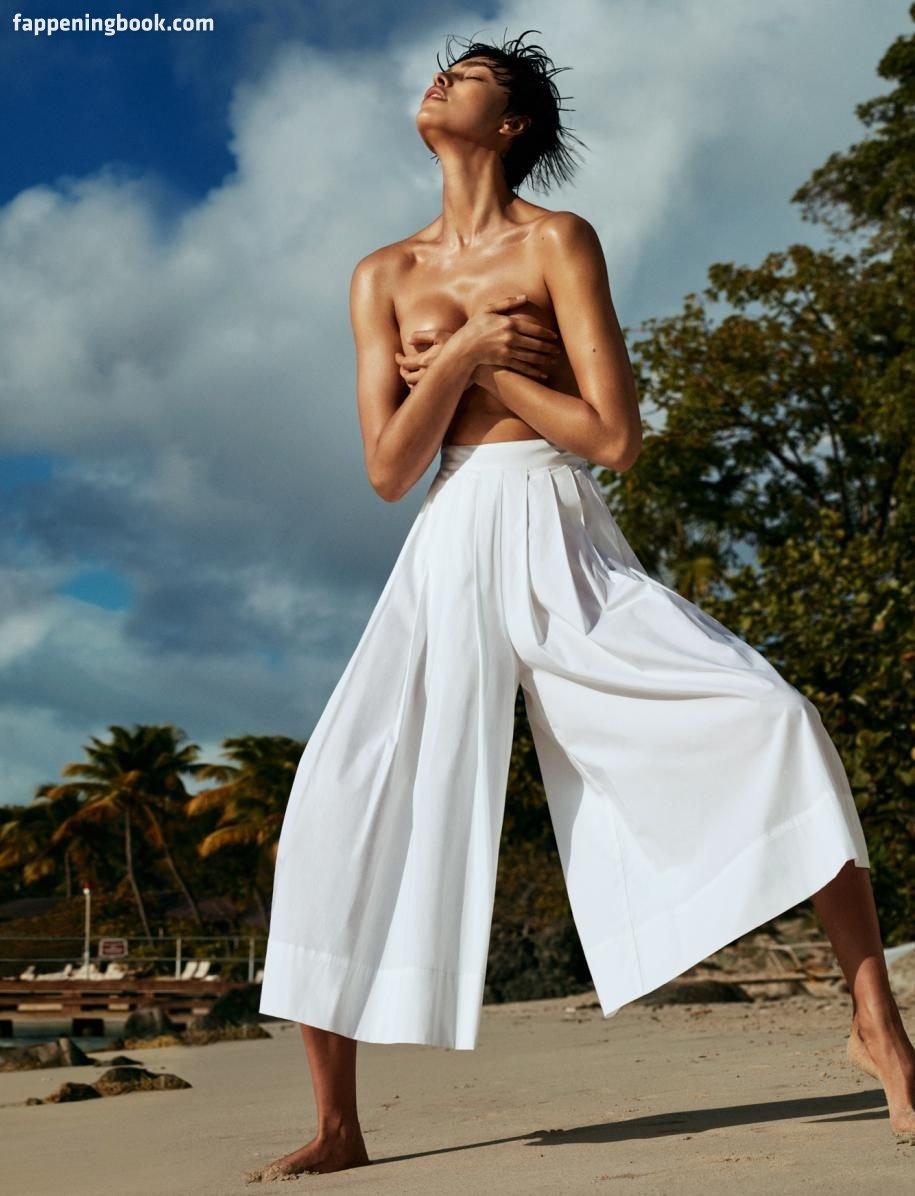Irina Shayk Nude, Sexy, The Fappening, Uncensored - Photo