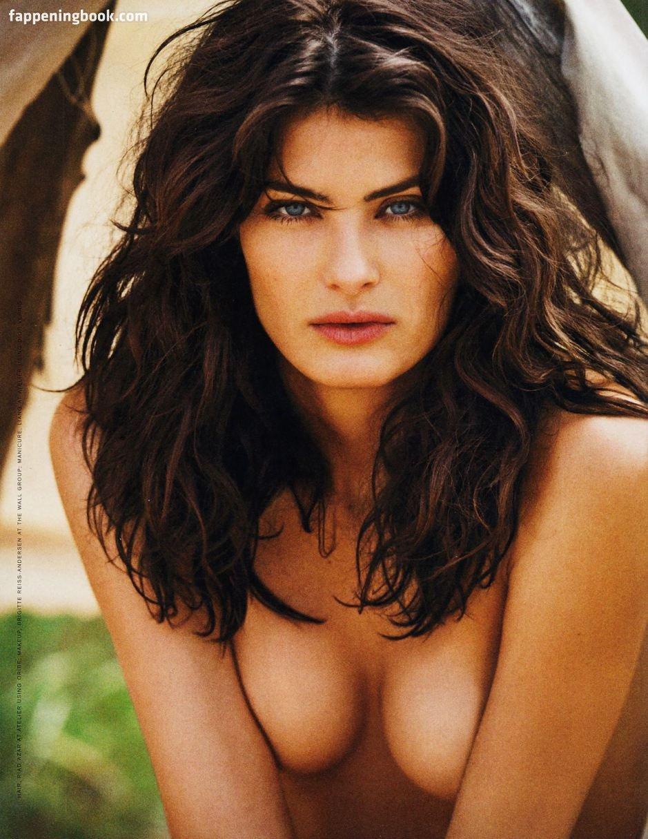 Kim kardashian sex video gif naked