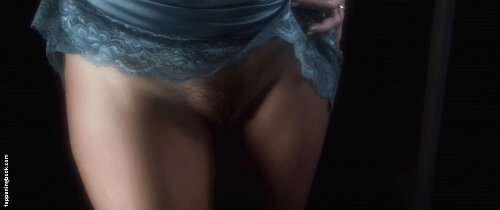Anica Dobra Nackt isabella ferrari nude, sexy, the fappening, uncensored