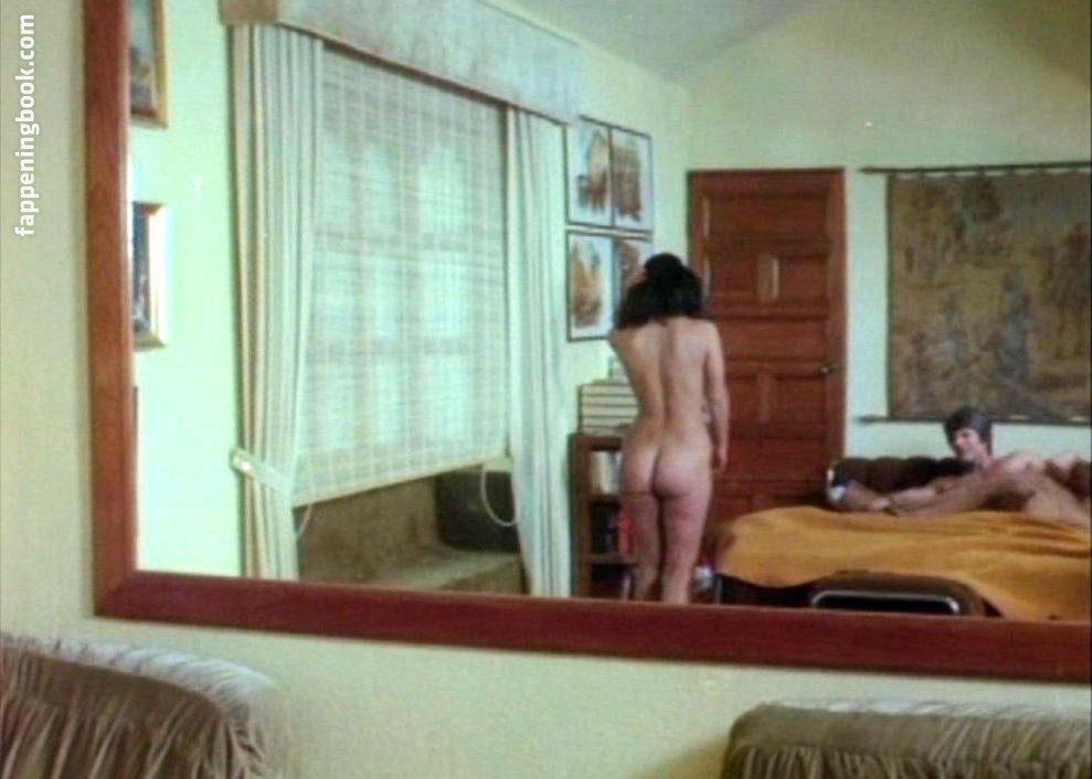 Kroymann nude maren Maren Kroymann