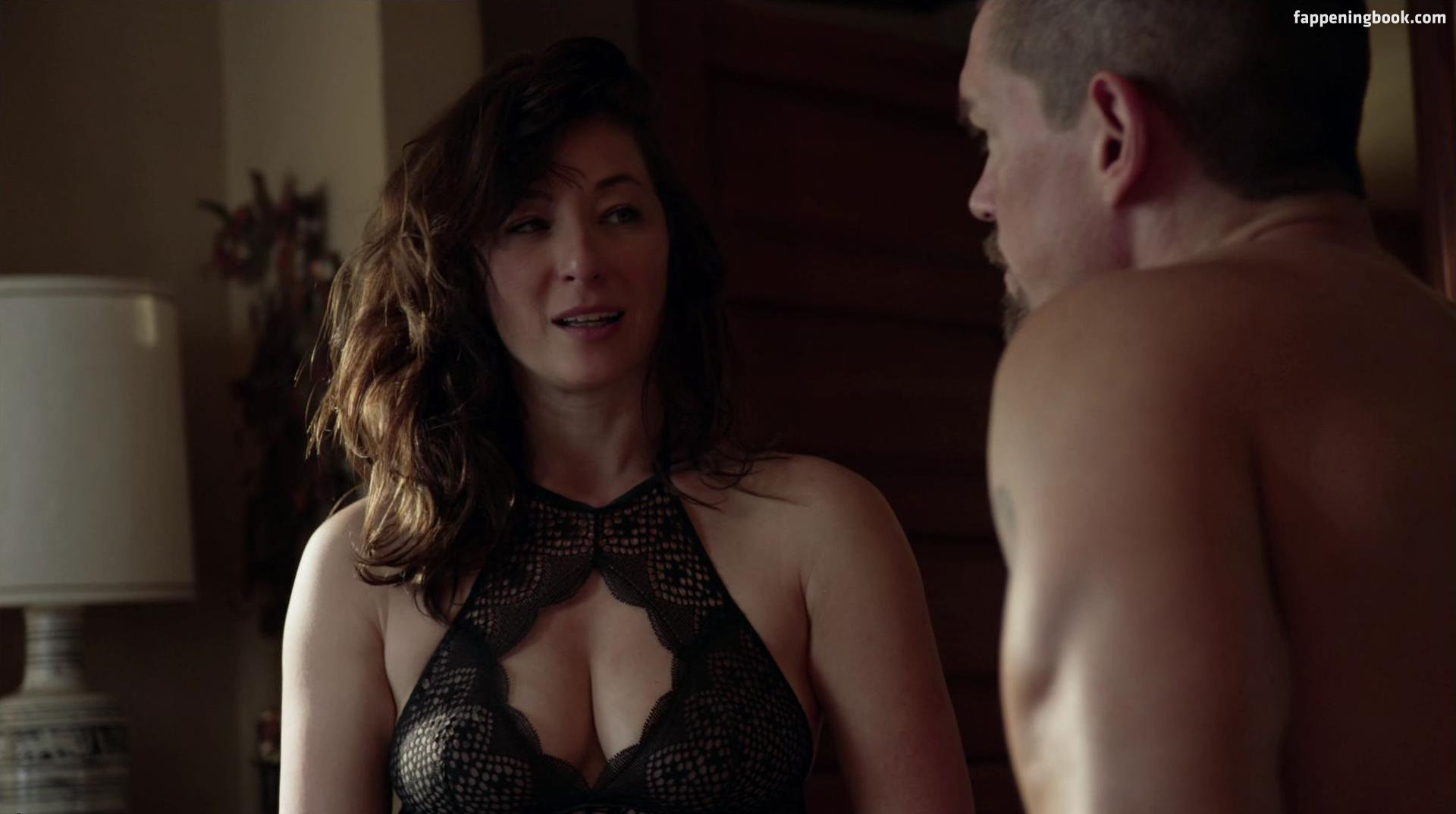 Isidora Goreshter Nude Sexy The Fappening Uncensored Photo