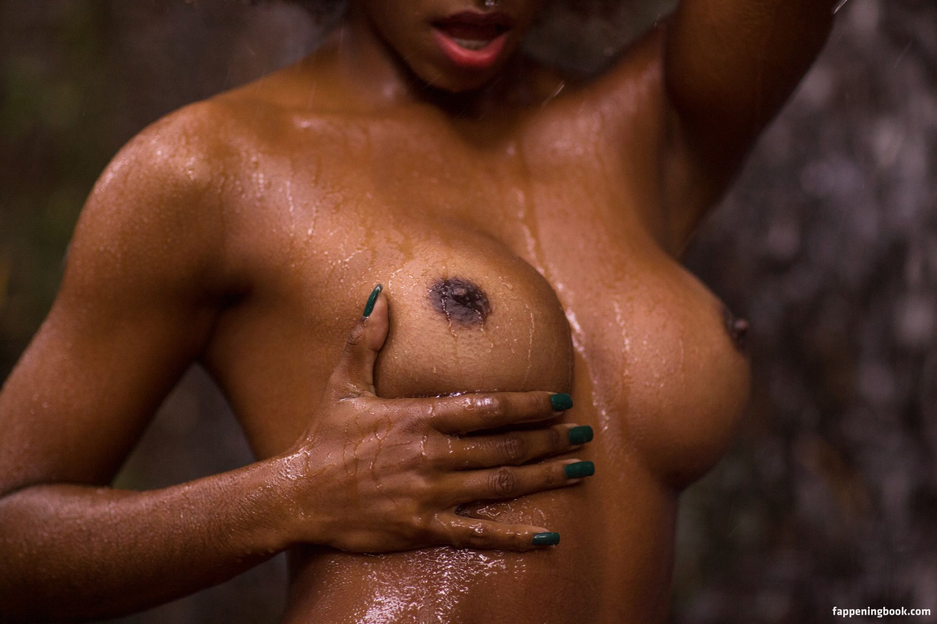 Amber Goldfarb Nude ivi pizzott nude, sexy, the fappening, uncensored - photo