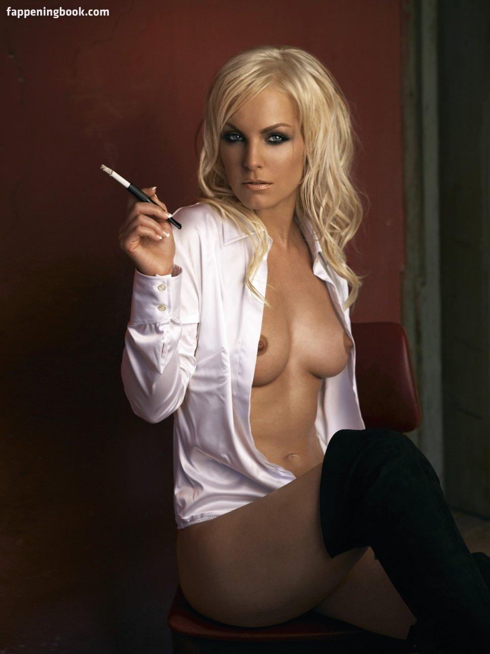 Nackt Jasna Novosel  Sex Pot