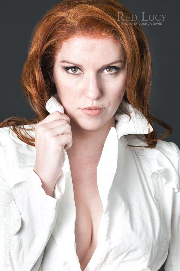 Jada Pinkett Smith Nude, Fappening, Sexy Photos