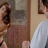 Jacqueline obradors nude pics