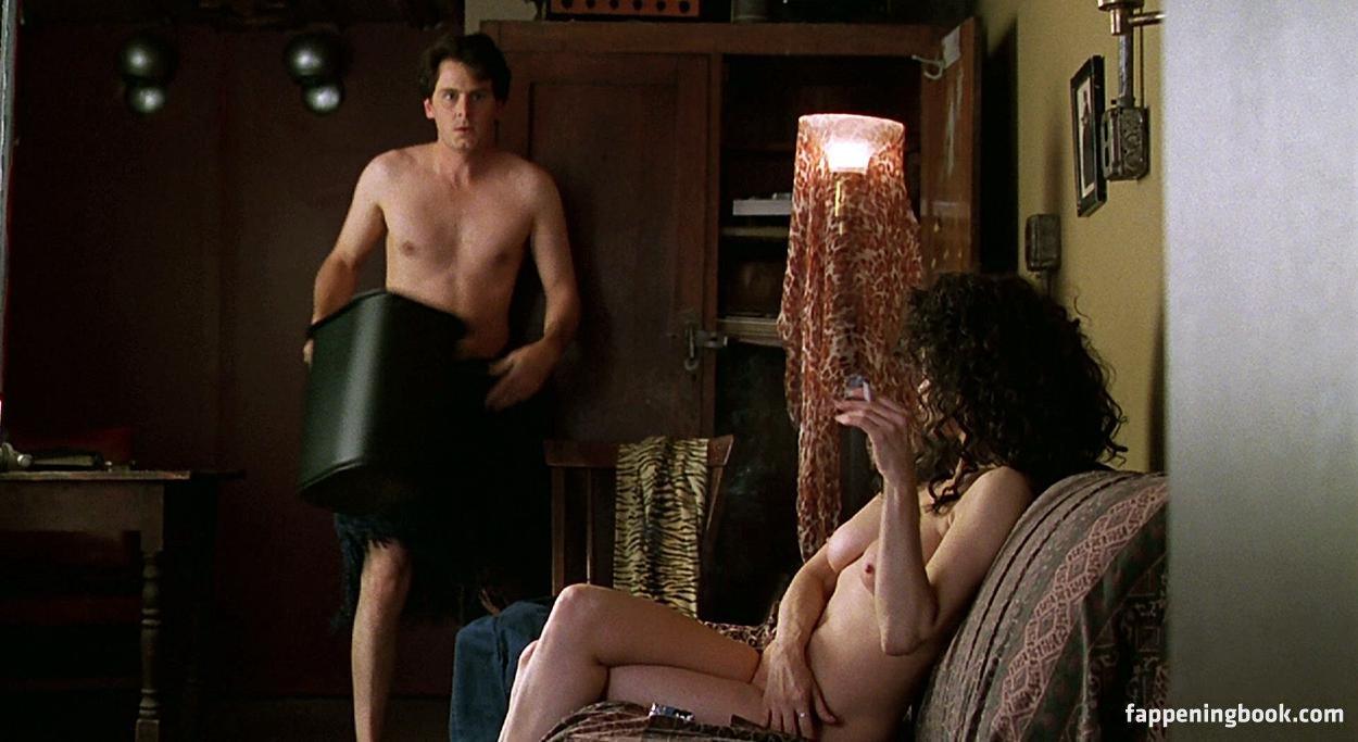 Nackt Jaid Barrymore  Drew Barrymore