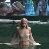 Genevieve morton nude photos colorized