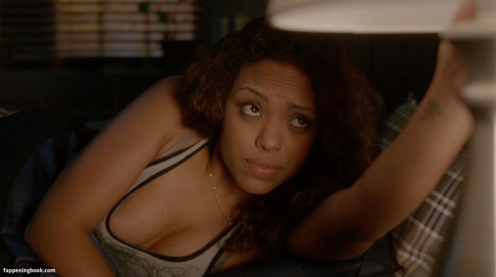 Jaime Lee Kirchner Nude, Sexy, The Fappening, Uncensored - Photo #232713 - FappeningBook