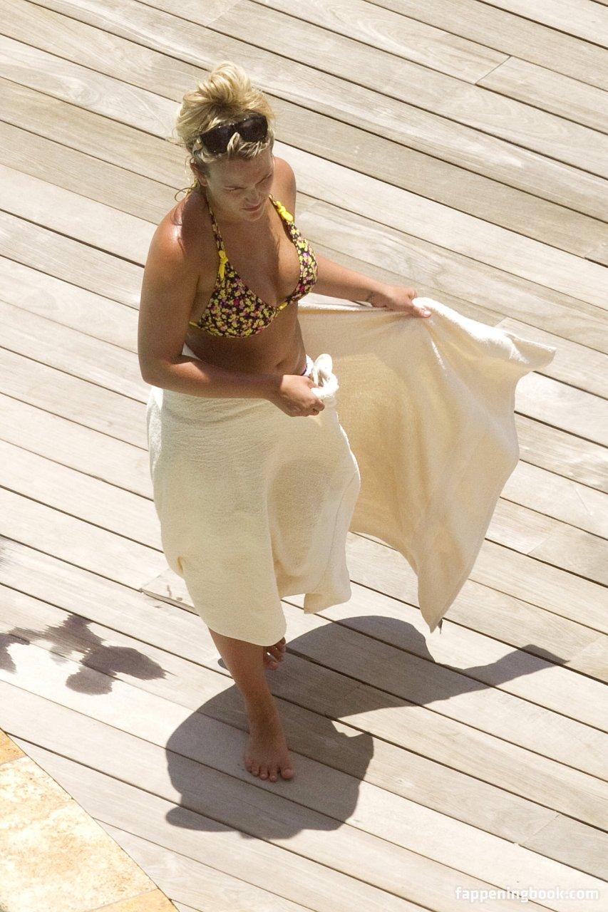 Celeb Jamie Lynn Nude Photo Spear Scenes