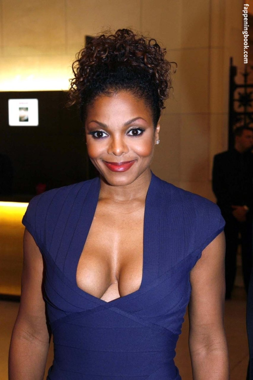 Janet Jackson Nude, Sexy, The Fappening, Uncensored