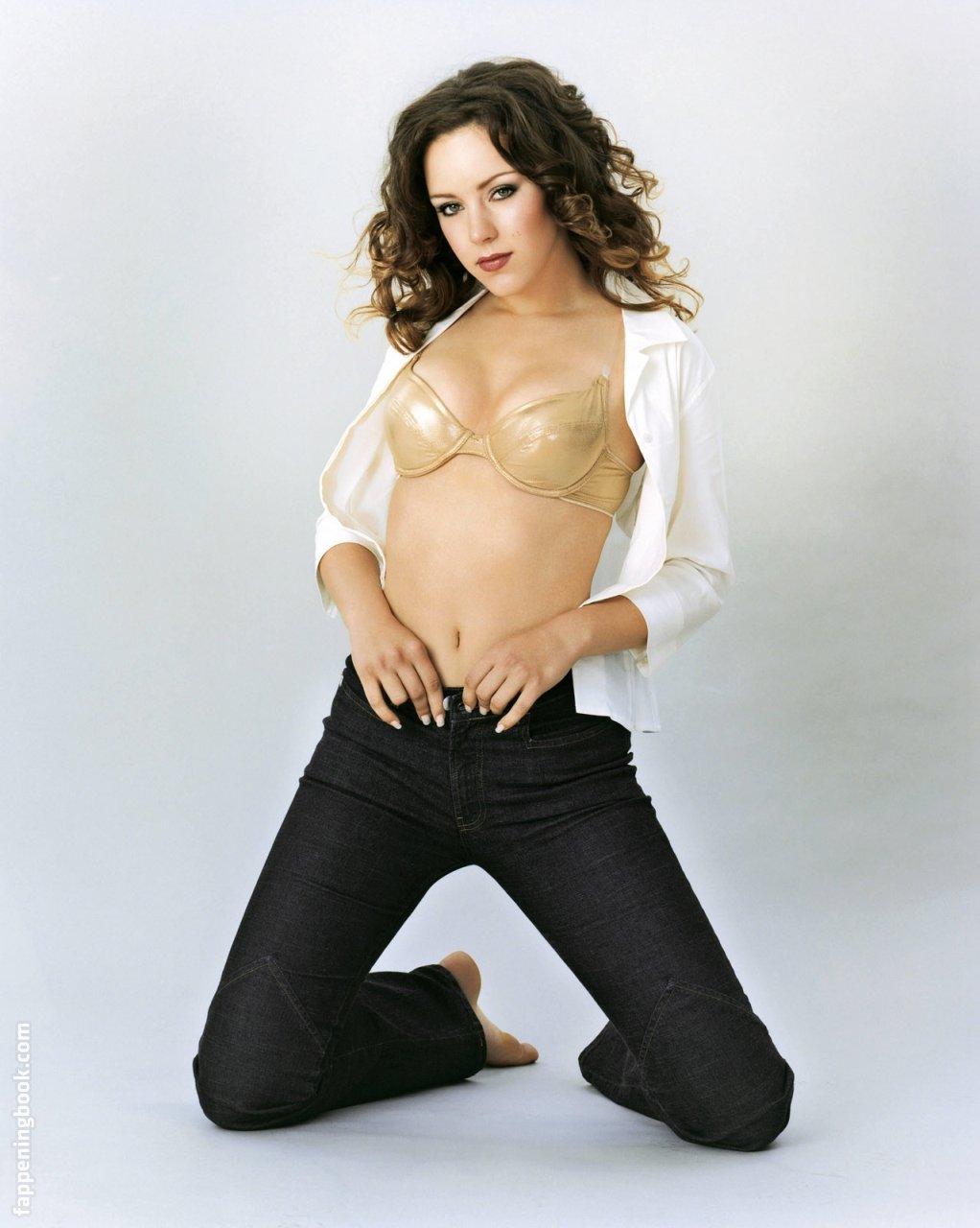 Wagner porn jasmin Jasmin Wagner